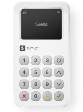 sumup 3g features